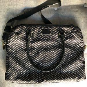 Kate Spade laptop bag